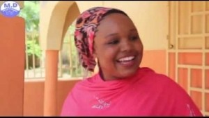 Uwar Adashi 1&2 Latest Hausa Film 2019